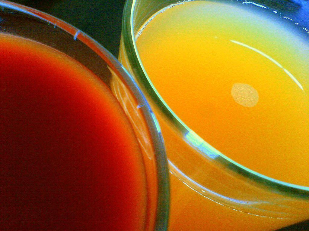 recetas-rapidas-delicia-frutal-todas-las-vitaminas-minerales-y-energia-en-5-minutos