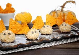 Murcielagos-escalofriantes-halloween