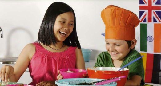 sorteo yo quiero ser chef