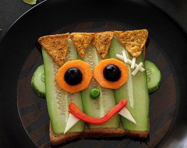 frankenstein_sandwich