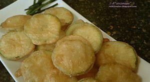 chips-calabacin-570x310