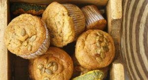 muffins de calabaza 570X310