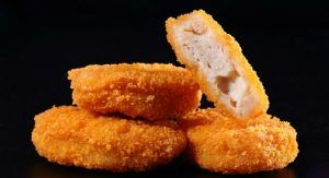 nuggets 570x310