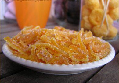 chucherias-de-naranja