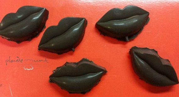 bombones besos chocolatosos 570x310