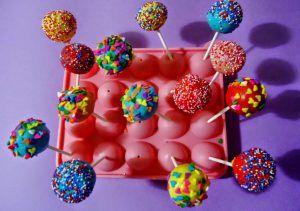 cake-pops-diversión-asegurada-para-grandes-y-peques