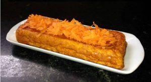 colchón de zanahorias 570x310