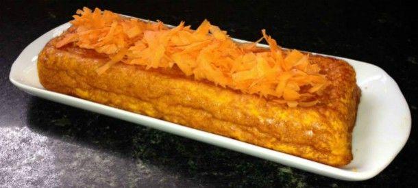 colchón de zanahorias 610x275