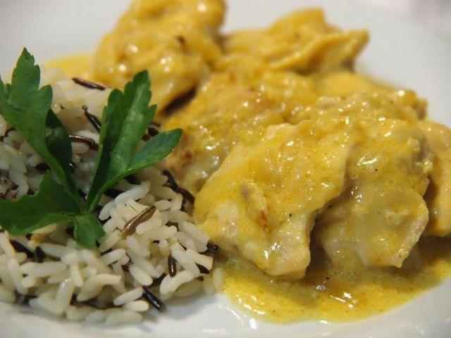 3-recetas-con-curry-te-van-a-gustar