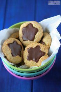 galletas estrella 3