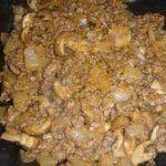 Empanada (8)
