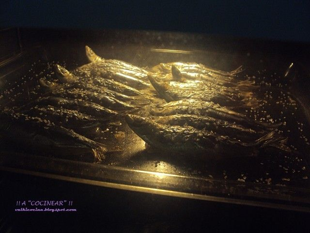 sardinas al horno 4