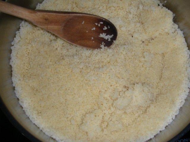 cuscus pollo (1)