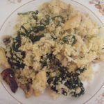 cuscus pollo (8)