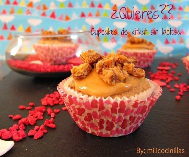 cupkakes_kitkat