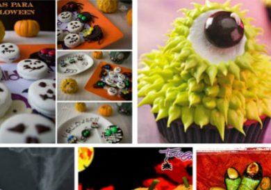 Guía de recetas para Halloween 570x310