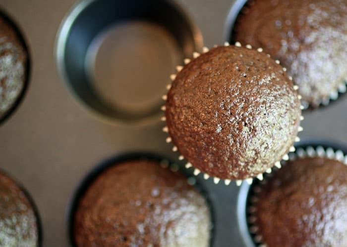 cupcakes pandas 1