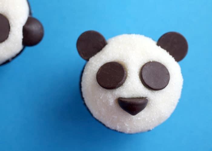 cupcakes pandas 8