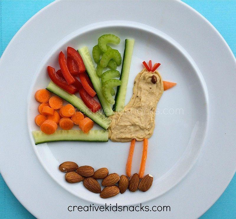 Comida Saludable Para Ninos Saludables Para ni os 2