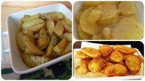 3-recetas-de-patatas