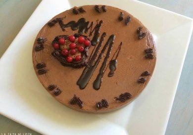 3-tartas-perfectas-con-nutella-y-ferrero-rocher-imagen-destacada