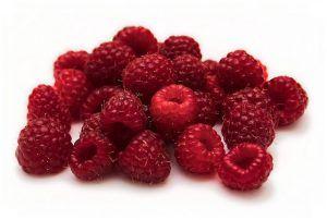 Frutos-del-bosque-tus-aliados-para-combatir-la-anemia