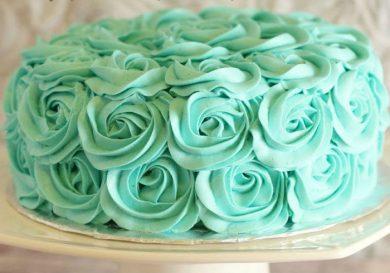 decora-una-tarta-de-rosas-en-menos-de-3-minutos
