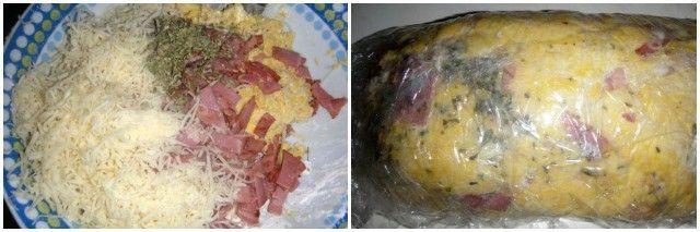 galletas-de-beicon-y-queso-pasos-2