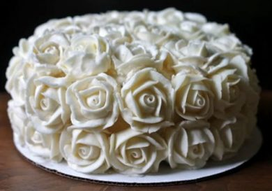 como-hacer-flores-de-buttercream-crema-de-mantequilla