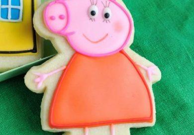 galletas-de-peppa-pig