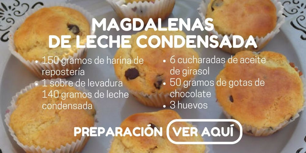 Magdalenas-leche-condensada fb 2