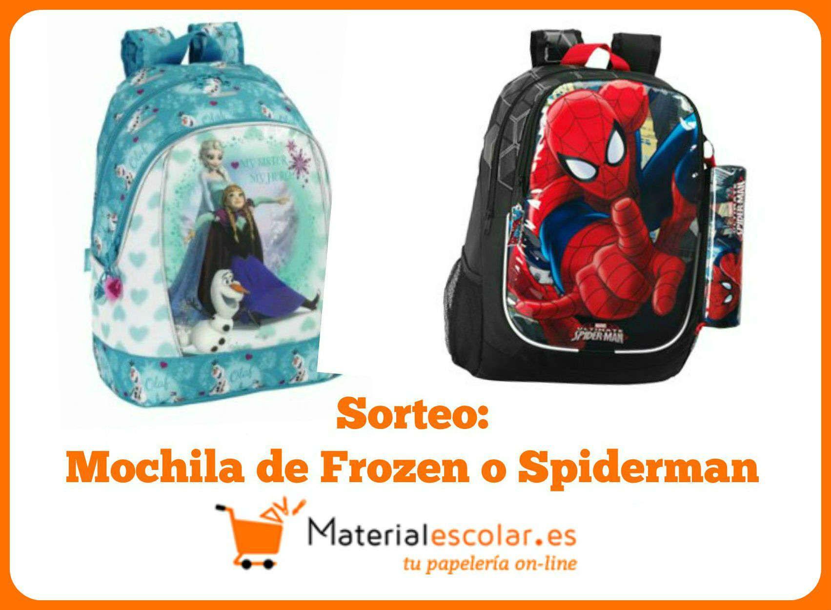 gana-una-hermosa-mochila-de-frozen-o-spiderman