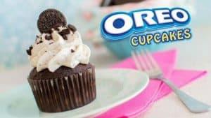 cupcakes-de-galletas-oreo