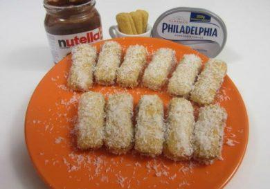 como-hacer-galletas-con-nutella
