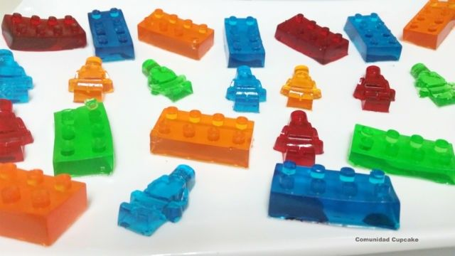como-hacer-gomitas-de-lego