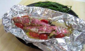 como-hacer-pescado-al-horno-facil