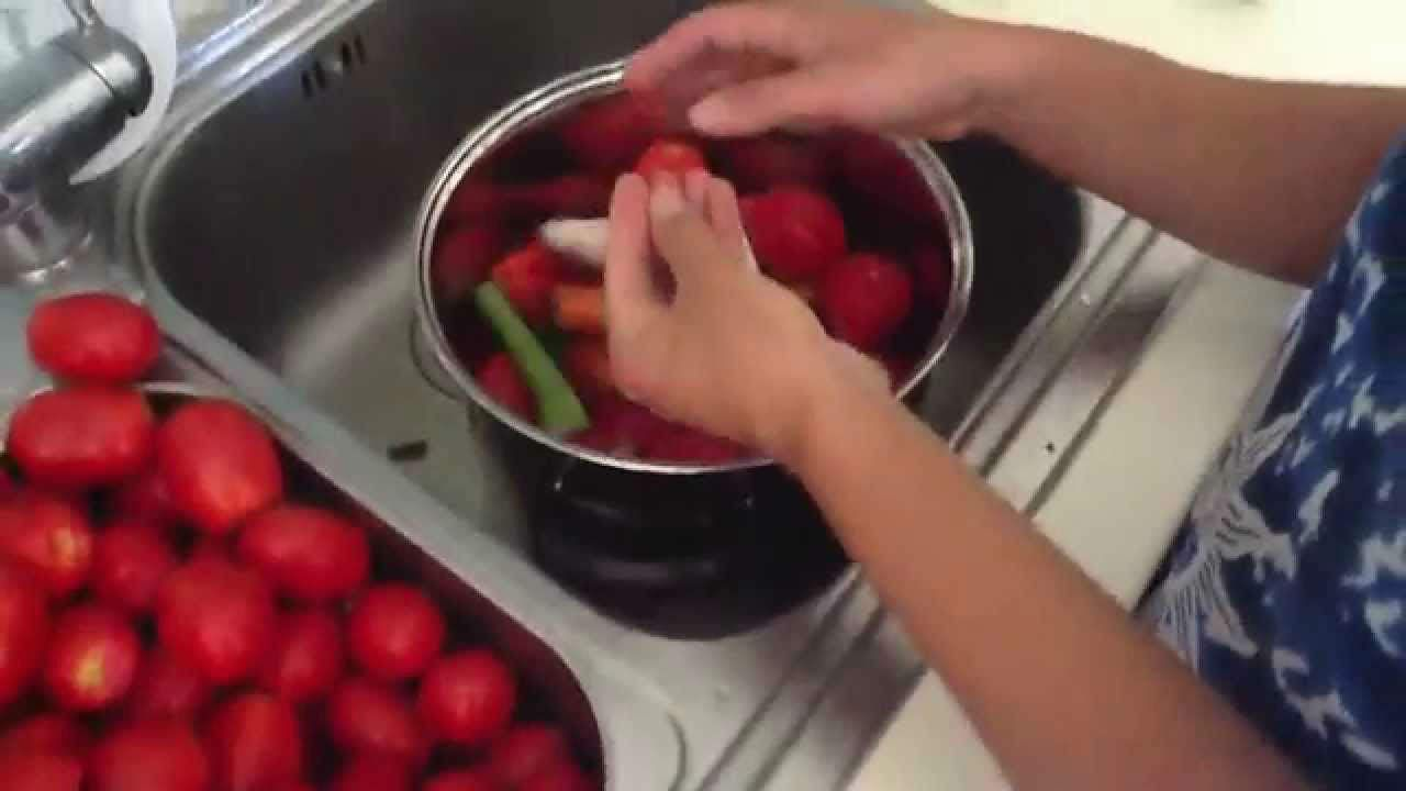 como-hacer-salsa-pomodoro-facil-y-rapida