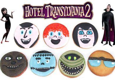 galletas-de-hotel-transilvania-2