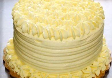 como-estabilizar-crema-para-pasteles-solucion-definitiva