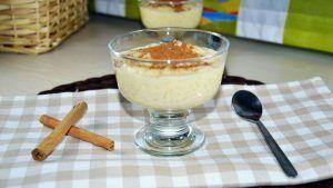 como-hacer-arroz-con-leche-condensada-en-3-minutos