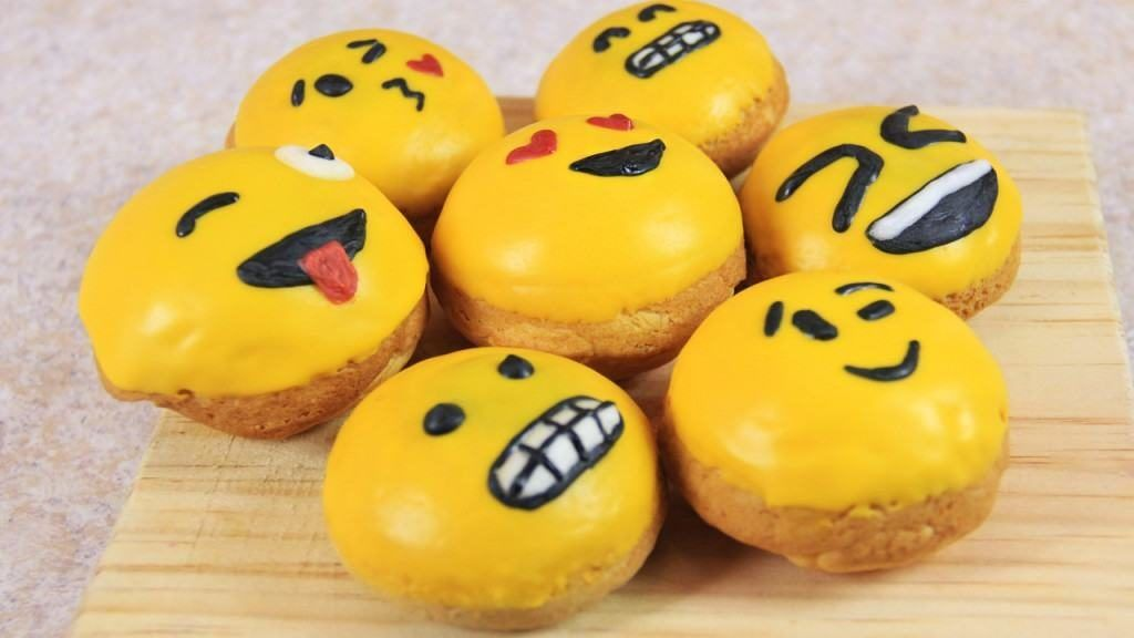 como-hacer-emojis-comestibles