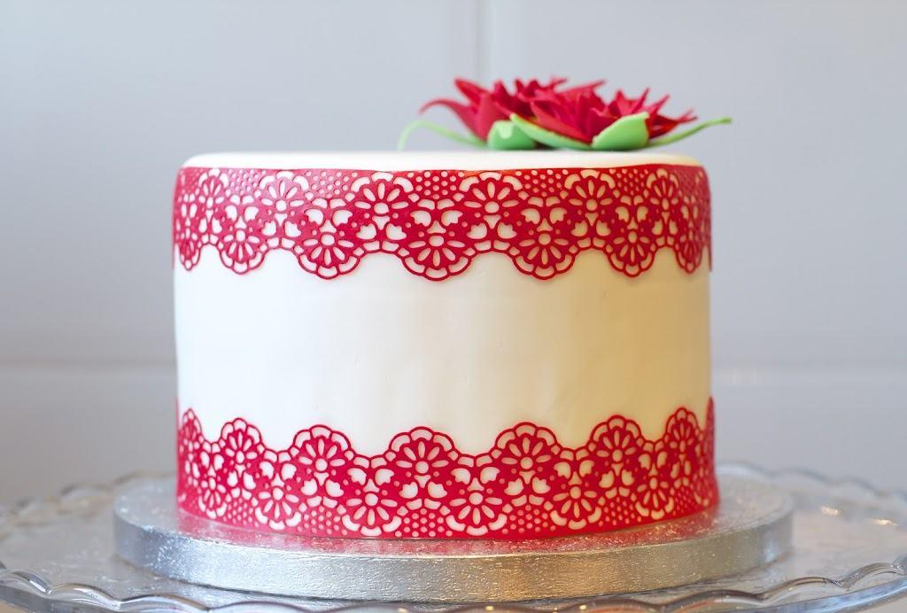 como-hacer-encaje-comestible-para-tartas