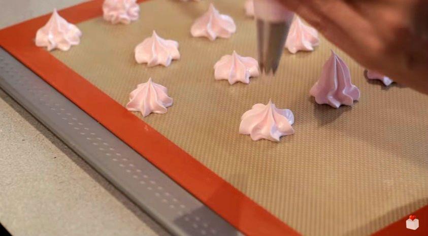 como-hacer-suspiros-de-merengue-facil-y-rapido