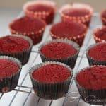 curso-en-video-3-cupcakes-de-red-velvet