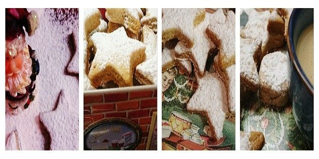 pastas-cocoalmendras-pasos2