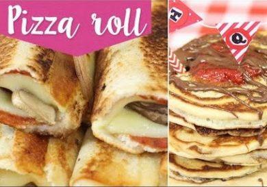 rollos-de-pizza-y-hot-cakes-de-nutella-faciles-y-deliciosos