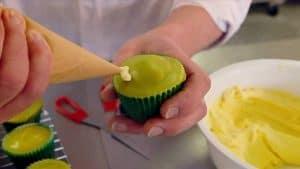 4-decoraciones-muy-faciles-para-tus-cupcakes