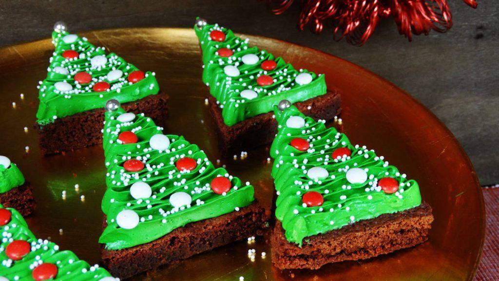 brownies-arbolito-de-navidad-son-divinos