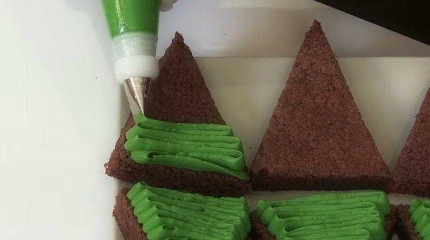 brownies-arbolito-de-navidad-son-divinos-pasos-10