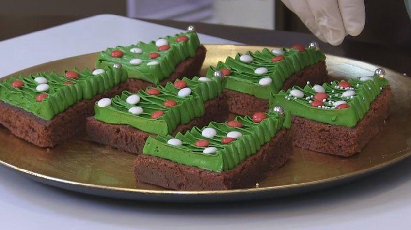 brownies-arbolito-de-navidad-son-divinos-pasos-11